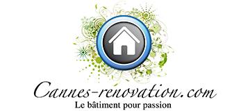 Cannes Rénovation - Rénovations intérieures et constructions pour l'habitation - Partenaire VERTICAL PULSE