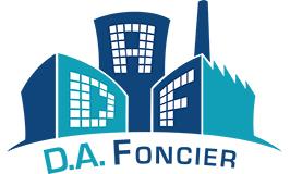 D.A. Foncier - Experts en impôts locaux de l'immobilier professionnel - Sponsor VERTICAL PULSE