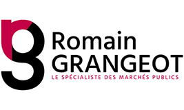 Romain GRANGEOT - Le Spécialiste des Marchés Publics - Partenaire VERTICAL PULSE